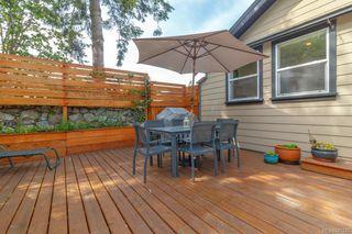 Photo 24: 2826 Cedar Hill Rd in Victoria: Vi Oaklands House for sale : MLS®# 841745