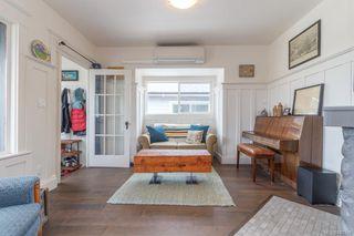 Photo 6: 2826 Cedar Hill Rd in Victoria: Vi Oaklands House for sale : MLS®# 841745