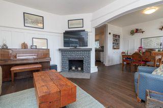 Photo 8: 2826 Cedar Hill Rd in Victoria: Vi Oaklands House for sale : MLS®# 841745