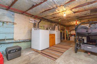 Photo 31: 2826 Cedar Hill Rd in Victoria: Vi Oaklands House for sale : MLS®# 841745