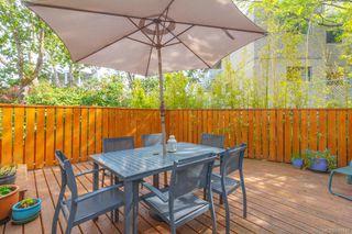 Photo 26: 2826 Cedar Hill Rd in Victoria: Vi Oaklands House for sale : MLS®# 841745