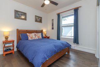 Photo 18: 2826 Cedar Hill Rd in Victoria: Vi Oaklands House for sale : MLS®# 841745