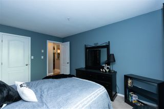 "Photo 19: 207 33708 KING Road in Abbotsford: Poplar Condo for sale in ""College Park"" : MLS®# R2481549"