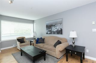 "Photo 10: 207 33708 KING Road in Abbotsford: Poplar Condo for sale in ""College Park"" : MLS®# R2481549"
