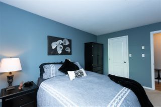 "Photo 18: 207 33708 KING Road in Abbotsford: Poplar Condo for sale in ""College Park"" : MLS®# R2481549"