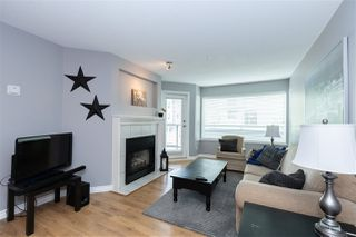"Photo 12: 207 33708 KING Road in Abbotsford: Poplar Condo for sale in ""College Park"" : MLS®# R2481549"