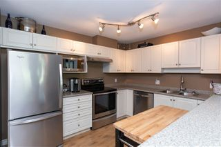 "Photo 7: 207 33708 KING Road in Abbotsford: Poplar Condo for sale in ""College Park"" : MLS®# R2481549"