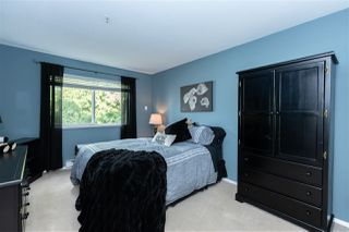 "Photo 16: 207 33708 KING Road in Abbotsford: Poplar Condo for sale in ""College Park"" : MLS®# R2481549"