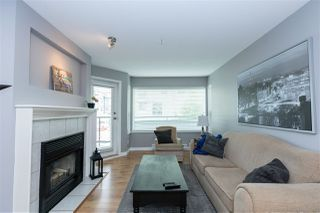 "Photo 11: 207 33708 KING Road in Abbotsford: Poplar Condo for sale in ""College Park"" : MLS®# R2481549"