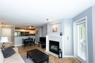 "Photo 15: 207 33708 KING Road in Abbotsford: Poplar Condo for sale in ""College Park"" : MLS®# R2481549"