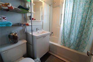 Photo 14: 1202 McCalman Avenue in Winnipeg: East Elmwood Residential for sale (3B)  : MLS®# 202020811