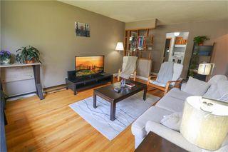 Photo 6: 1202 McCalman Avenue in Winnipeg: East Elmwood Residential for sale (3B)  : MLS®# 202020811