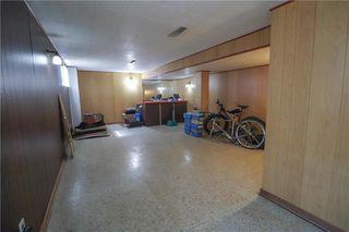 Photo 15: 1202 McCalman Avenue in Winnipeg: East Elmwood Residential for sale (3B)  : MLS®# 202020811