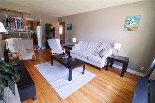 Photo 5: 1202 McCalman Avenue in Winnipeg: East Elmwood Residential for sale (3B)  : MLS®# 202020811