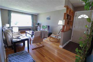 Photo 3: 1202 McCalman Avenue in Winnipeg: East Elmwood Residential for sale (3B)  : MLS®# 202020811