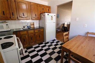 Photo 9: 1202 McCalman Avenue in Winnipeg: East Elmwood Residential for sale (3B)  : MLS®# 202020811