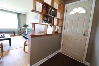 Photo 2: 1202 McCalman Avenue in Winnipeg: East Elmwood Residential for sale (3B)  : MLS®# 202020811