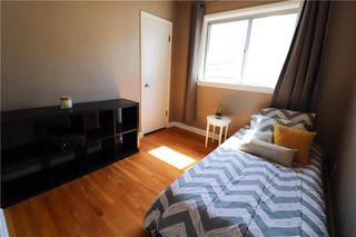Photo 11: 1202 McCalman Avenue in Winnipeg: East Elmwood Residential for sale (3B)  : MLS®# 202020811