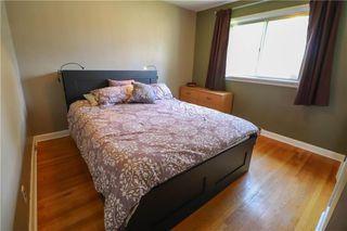 Photo 10: 1202 McCalman Avenue in Winnipeg: East Elmwood Residential for sale (3B)  : MLS®# 202020811