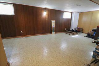 Photo 17: 1202 McCalman Avenue in Winnipeg: East Elmwood Residential for sale (3B)  : MLS®# 202020811