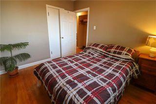 Photo 13: 1202 McCalman Avenue in Winnipeg: East Elmwood Residential for sale (3B)  : MLS®# 202020811
