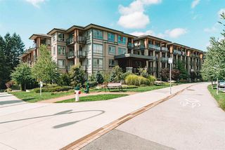 """Photo 25: 401 3399 NOEL Drive in Burnaby: Sullivan Heights Condo for sale in """"Cameron"""" (Burnaby North)  : MLS®# R2496147"""