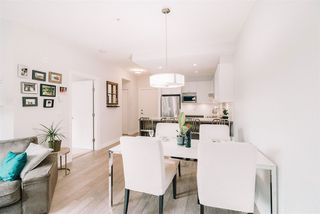 """Photo 10: 401 3399 NOEL Drive in Burnaby: Sullivan Heights Condo for sale in """"Cameron"""" (Burnaby North)  : MLS®# R2496147"""