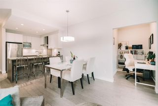 """Photo 5: 401 3399 NOEL Drive in Burnaby: Sullivan Heights Condo for sale in """"Cameron"""" (Burnaby North)  : MLS®# R2496147"""