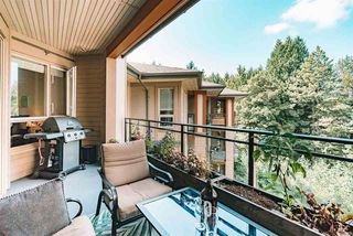 """Photo 22: 401 3399 NOEL Drive in Burnaby: Sullivan Heights Condo for sale in """"Cameron"""" (Burnaby North)  : MLS®# R2496147"""