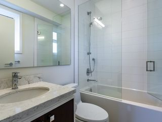 Photo 25: 627 E 28TH Avenue in Vancouver: Fraser VE House for sale (Vancouver East)  : MLS®# R2499085