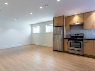 Photo 35: 627 E 28TH Avenue in Vancouver: Fraser VE House for sale (Vancouver East)  : MLS®# R2499085