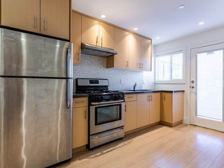 Photo 34: 627 E 28TH Avenue in Vancouver: Fraser VE House for sale (Vancouver East)  : MLS®# R2499085