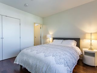 Photo 24: 627 E 28TH Avenue in Vancouver: Fraser VE House for sale (Vancouver East)  : MLS®# R2499085