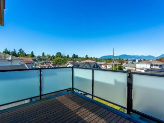 Photo 23: 627 E 28TH Avenue in Vancouver: Fraser VE House for sale (Vancouver East)  : MLS®# R2499085