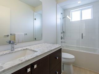 Photo 27: 627 E 28TH Avenue in Vancouver: Fraser VE House for sale (Vancouver East)  : MLS®# R2499085