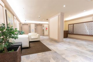 "Photo 2: 505 3970 CARRIGAN Court in Burnaby: Government Road Condo for sale in ""THE HARRINGTON"" (Burnaby North)  : MLS®# R2499322"