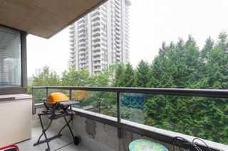 "Photo 7: 505 3970 CARRIGAN Court in Burnaby: Government Road Condo for sale in ""THE HARRINGTON"" (Burnaby North)  : MLS®# R2499322"