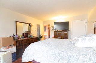 "Photo 9: 505 3970 CARRIGAN Court in Burnaby: Government Road Condo for sale in ""THE HARRINGTON"" (Burnaby North)  : MLS®# R2499322"