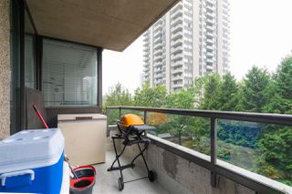 "Photo 6: 505 3970 CARRIGAN Court in Burnaby: Government Road Condo for sale in ""THE HARRINGTON"" (Burnaby North)  : MLS®# R2499322"