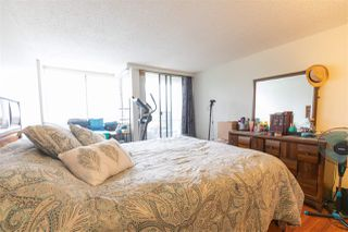 "Photo 8: 505 3970 CARRIGAN Court in Burnaby: Government Road Condo for sale in ""THE HARRINGTON"" (Burnaby North)  : MLS®# R2499322"