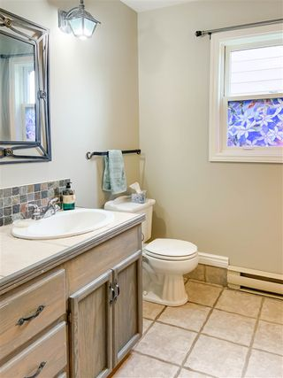 Photo 14: 127 Avon Lane in Greenwich: 404-Kings County Residential for sale (Annapolis Valley)  : MLS®# 202020099