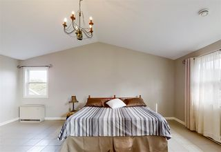 Photo 15: 127 Avon Lane in Greenwich: 404-Kings County Residential for sale (Annapolis Valley)  : MLS®# 202020099