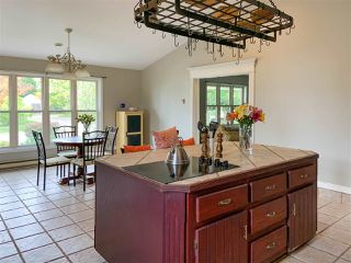 Photo 6: 127 Avon Lane in Greenwich: 404-Kings County Residential for sale (Annapolis Valley)  : MLS®# 202020099