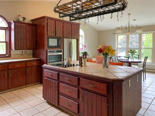 Photo 5: 127 Avon Lane in Greenwich: 404-Kings County Residential for sale (Annapolis Valley)  : MLS®# 202020099