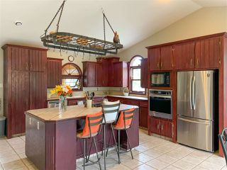 Photo 3: 127 Avon Lane in Greenwich: 404-Kings County Residential for sale (Annapolis Valley)  : MLS®# 202020099