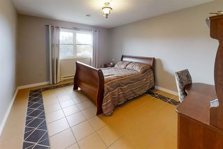 Photo 20: 127 Avon Lane in Greenwich: 404-Kings County Residential for sale (Annapolis Valley)  : MLS®# 202020099
