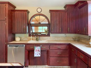 Photo 4: 127 Avon Lane in Greenwich: 404-Kings County Residential for sale (Annapolis Valley)  : MLS®# 202020099