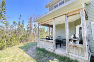 Photo 4: 6 Sutherland Drive in Fall River: 30-Waverley, Fall River, Oakfield Residential for sale (Halifax-Dartmouth)  : MLS®# 202020765