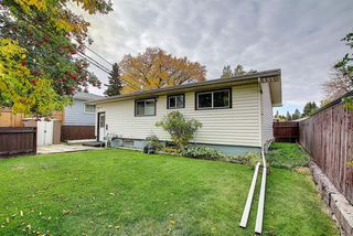 Photo 28: 68 Ferncliff Crescent SE in Calgary: Fairview Detached for sale : MLS®# A1040118