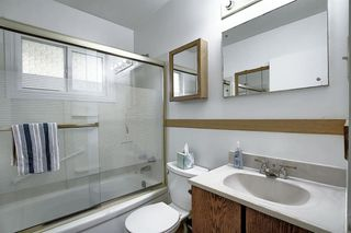 Photo 16: 68 Ferncliff Crescent SE in Calgary: Fairview Detached for sale : MLS®# A1040118